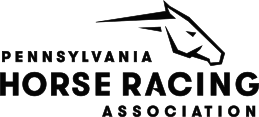 The Pennsylvania Horse Racing Association