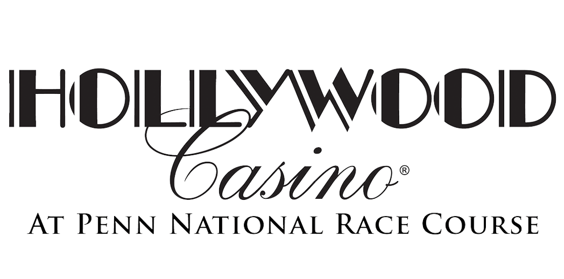 Hollywood Casino en Penn National Race Course