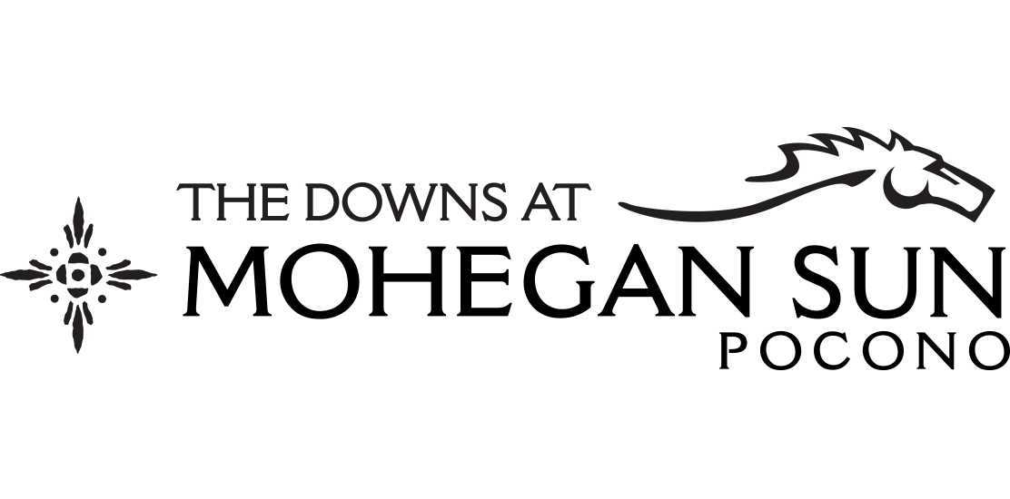The Downs en Mohegan Sun Pocono