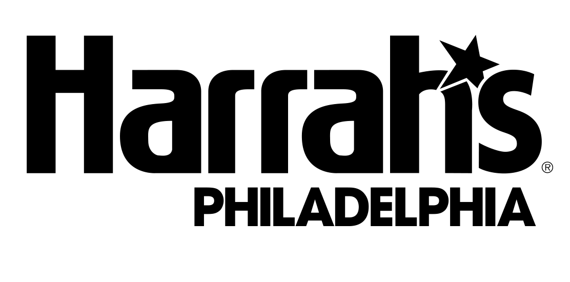 Harrah's® Philadelphia Casino & Racetrack